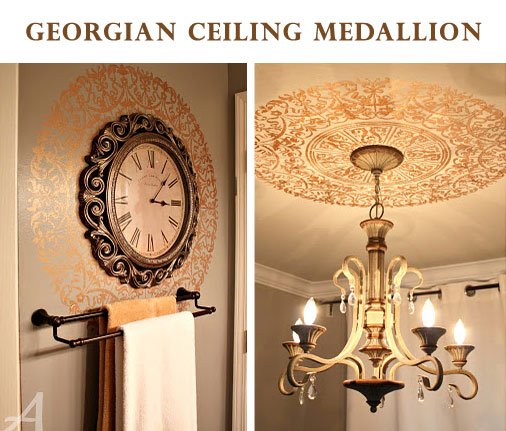 http://cuttingedgestencils.com/blog/wp-content/uploads/2012/09/stencils-ceiling-stencils-medallion.jpg