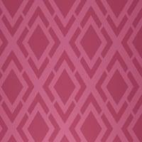 Cutting Edge Stencils NEW stencil pattern: Alexa Allover! Puchase now!r