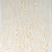 Check out Cutting Edge Stencils' NEW Faux Bois stencil pattern on our site!