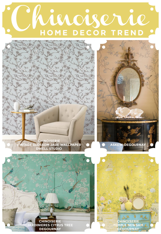 Cutting Edge Stencils is creating new stencil designs and we want your input on Chinoiserie and Lace patterns!http://www.cuttingedgestencils.com/wall-stencils-stencil-designs.html