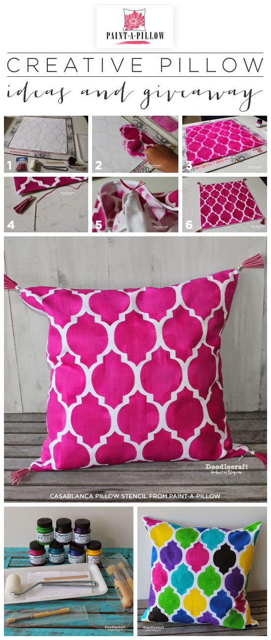 Creative Pillow Ideas and Giveaway on button pillow ideas, creative pillow ideas, pillow home, pillow design, decorative throw pillow ideas, pillow room ideas, pillow cake ideas, christmas decorative pillows ideas, couch pillow ideas, cool pillow ideas, pillow huggers, pillow wrapping ideas, pillow trim, felt pillow ideas, pillow party, pillow embellishment ideas, homemade decorative pillow ideas, pillow making ideas, pillow office, pillow pattern ideas,