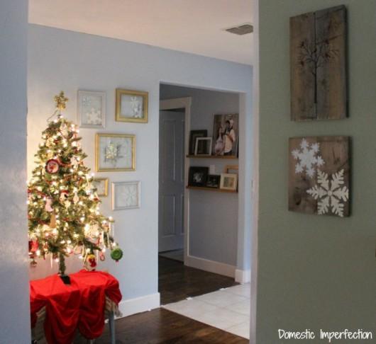 cutting-edge-stencil-diy-stenciled-wooden-pallet-home-decor