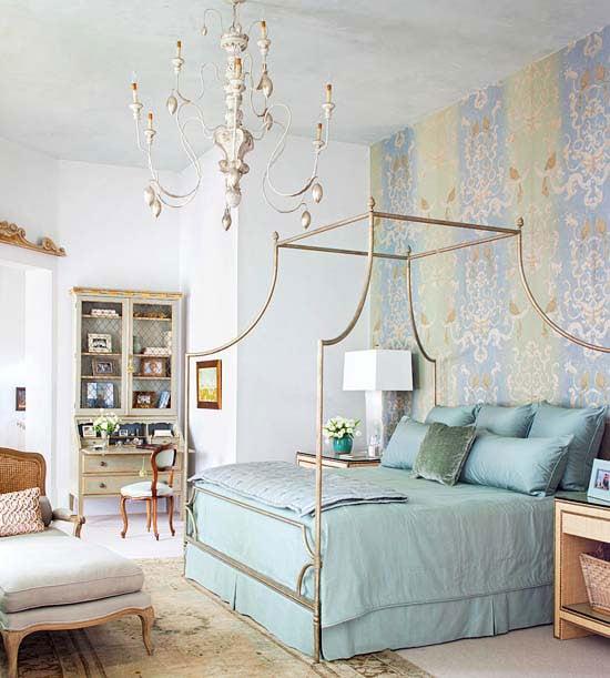 Bird Bedroom Ideas Custom Inspiration Ideas