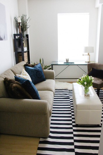 A before shot of a home office before its stenciled makeover. http://www.cuttingedgestencils.com/herringbone-stitch-allover-pattern-wall-stencil.html